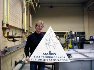 maxon7