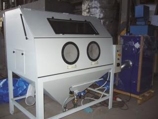 tm-1500