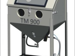 tm_900_a